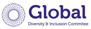 Global Diversity & Inclusion Commitee